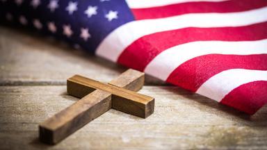 Zdfinfo - Bibeltreue Supermacht - Evangelikale In Den Usa