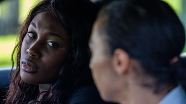 Zdfinfo - Fatale Zusammentreffen: Die Traumfrau
