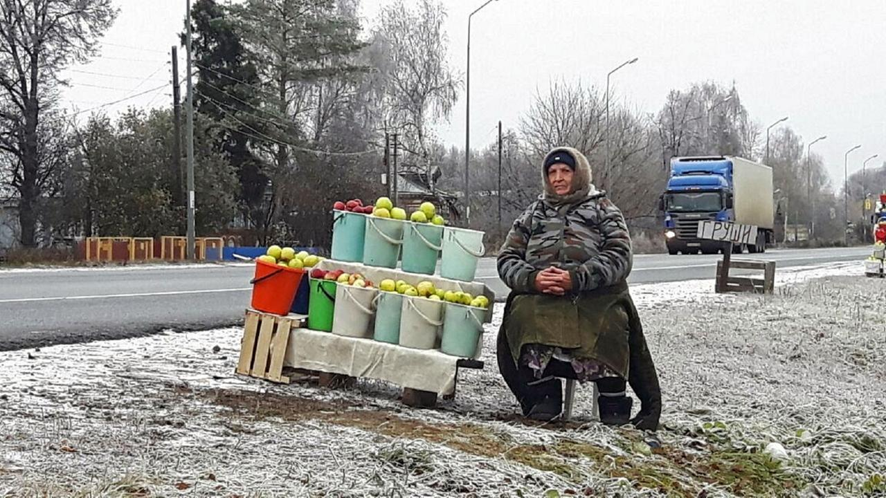 russland präsidentenwahl 2019