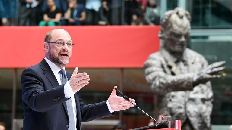 Martin_Schulz