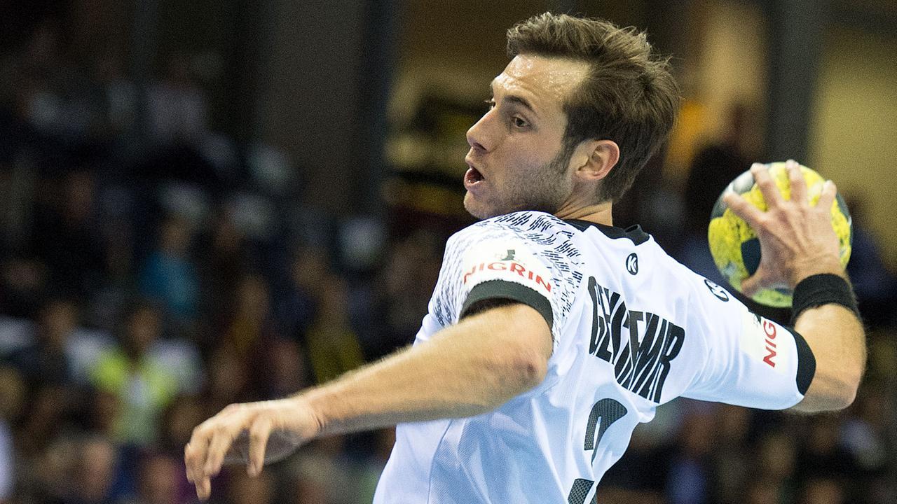 Handball Em 2021 Ard