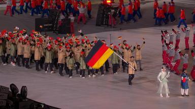 Heute In Deutschland - Heute - In Deutschland Vom 9. Februar 2018