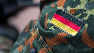 Forum Am Freitag - Imame Für Die Bundeswehr