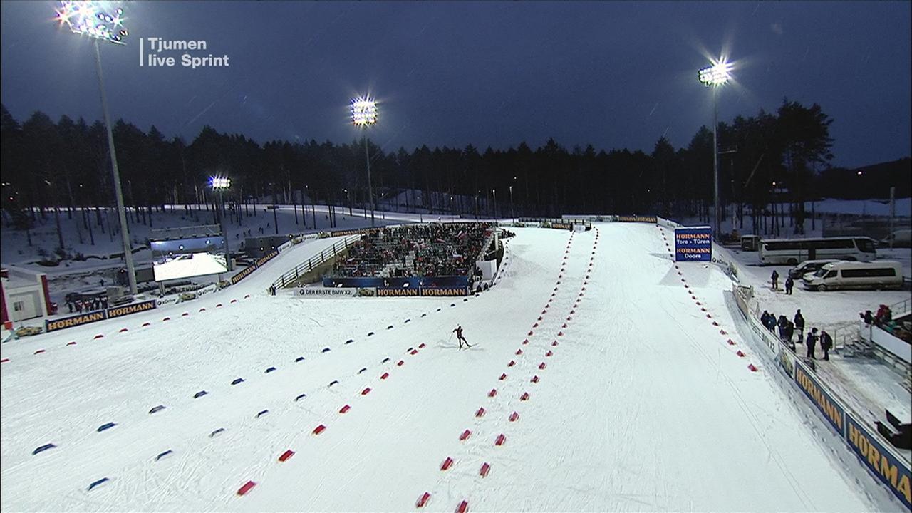 zdf wintersport biathlon