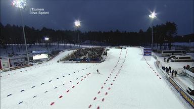 Zdf Sportextra - Wintersport Im Zdf Am 22.märz