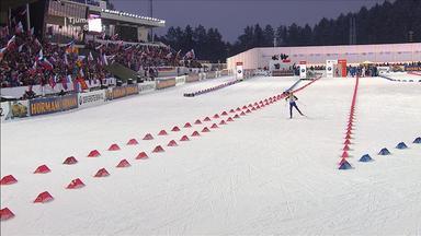 Zdf Sportextra - Wintersport Am 23. März Im Zdf Komplett