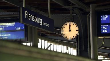 Heute In Deutschland - Heute - In Deutschland Vom 31. Mai 2018