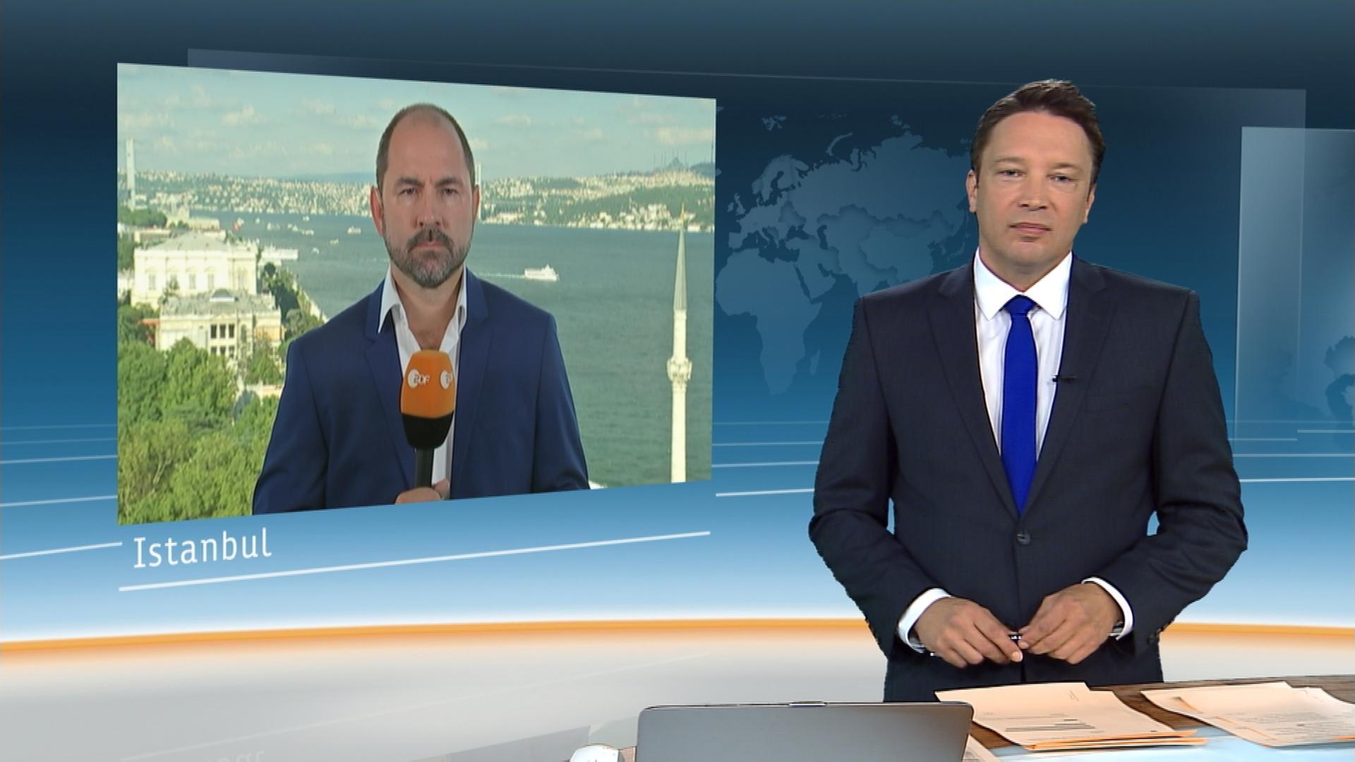 Schön Küchenschlacht Zdf De Ideen - Heimat Ideen ...