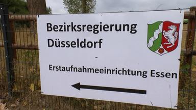 Heute In Deutschland - Heute - In Deutschland Vom 8. August 2018