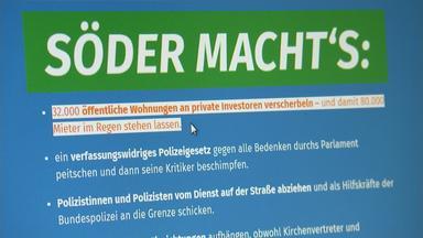 Heute In Deutschland - Heute - In Deutschland Vom 23. August 2018