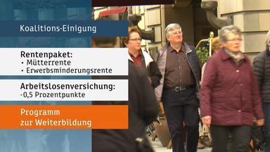 Heute In Deutschland - Heute - In Deutschland Vom 29. August 2018