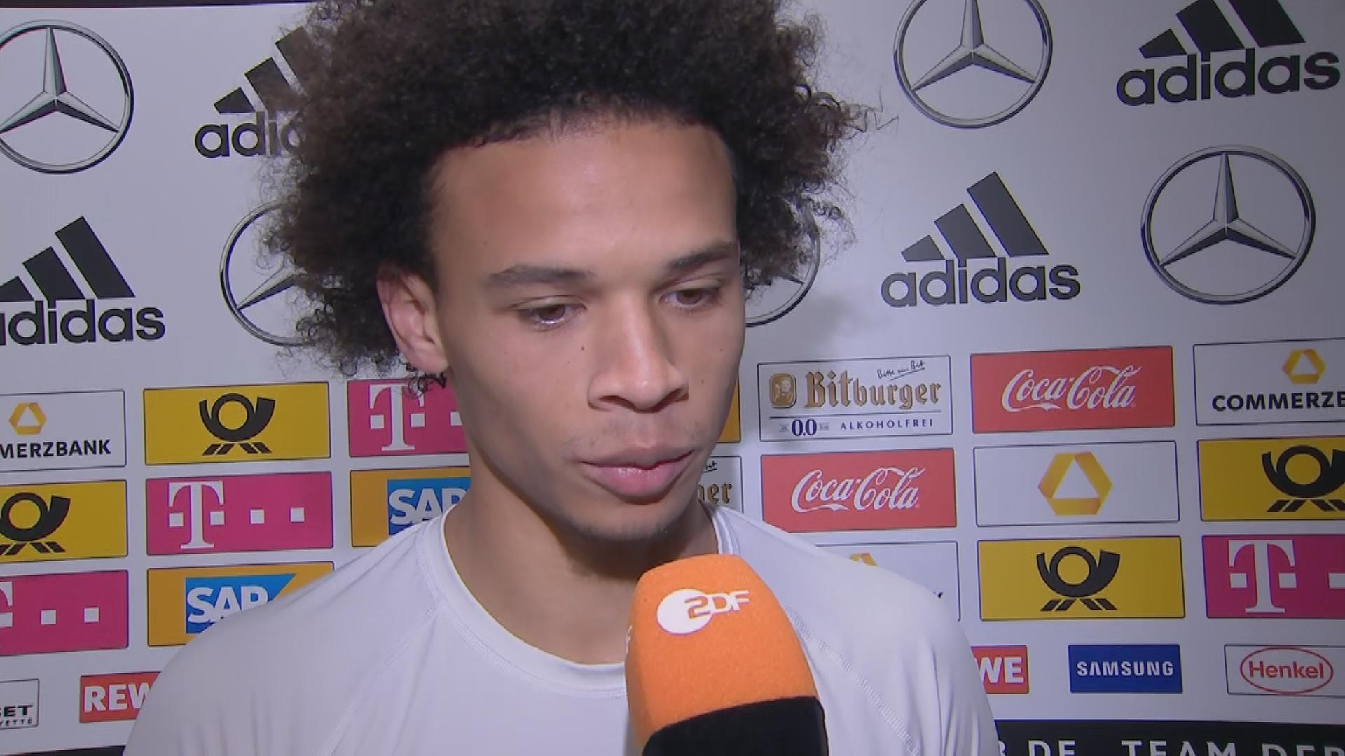 Spielbericht Zum Länderspiel Deutschland Gegen Die Niederlande