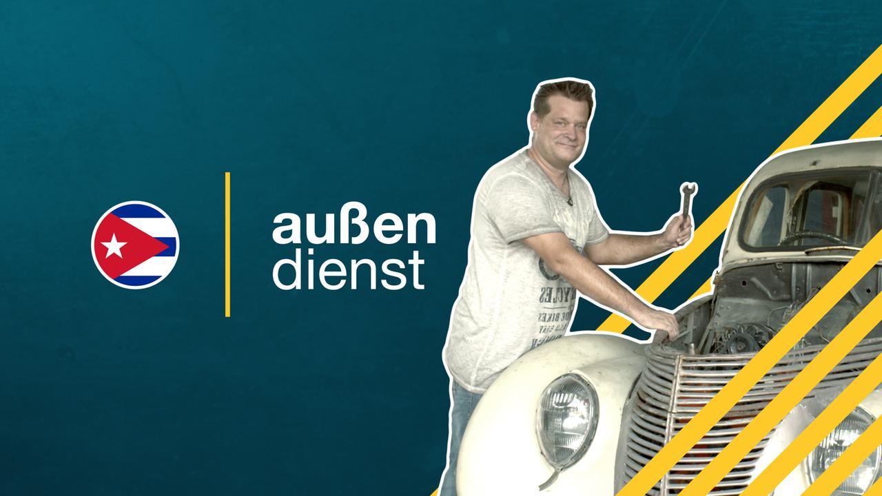 zdf.de | Bildquelle: zdf.de © ZDF | Bilder sind in der Regel urheberrechtlich geschützt