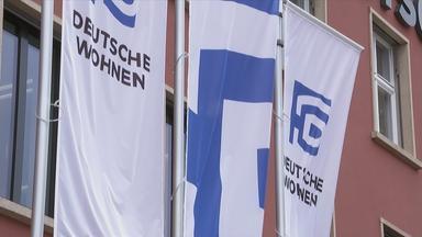 Heute In Deutschland - Heute - In Deutschland Vom 27. August 2019