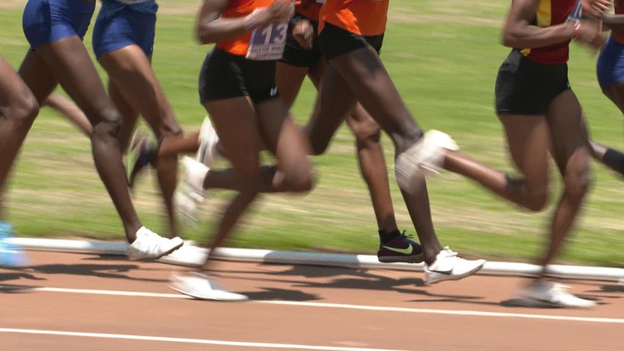 Neue Beweise für Doping in Kenia