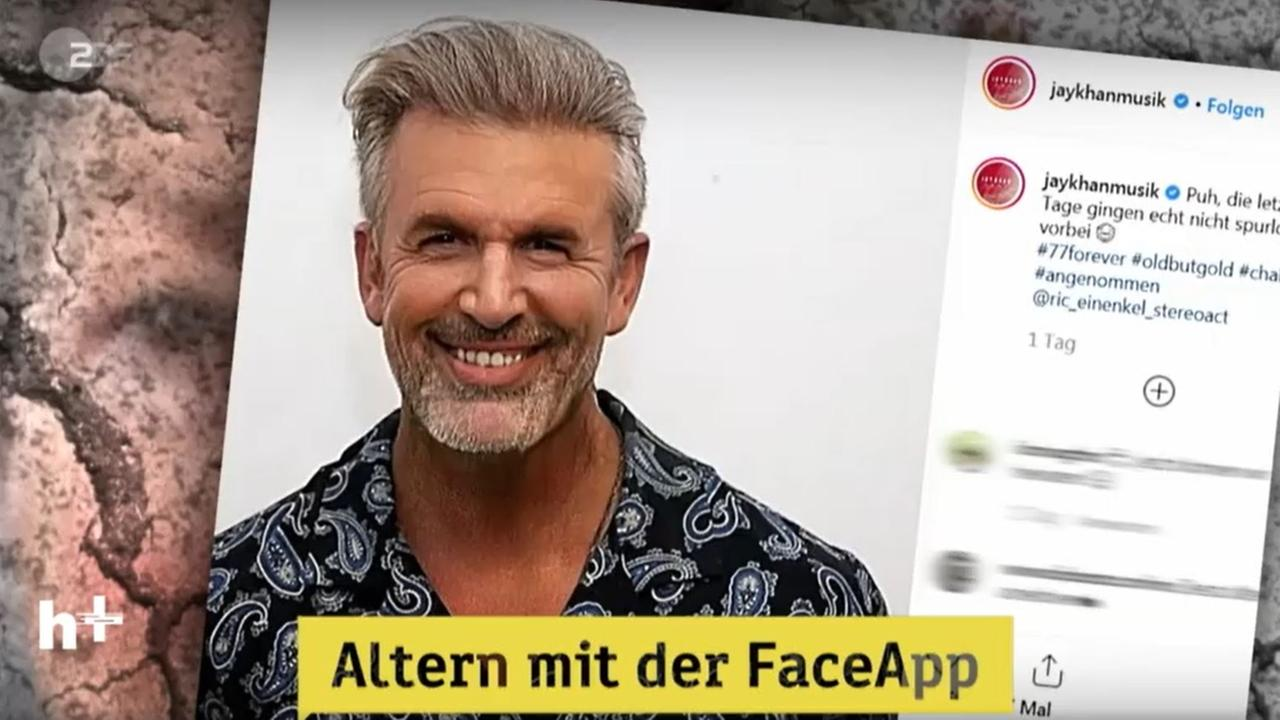 2019 07 19 00 02 22 alt aussehen mit der face app zdfmediathek 100~1280x720?cb=1563487399859
