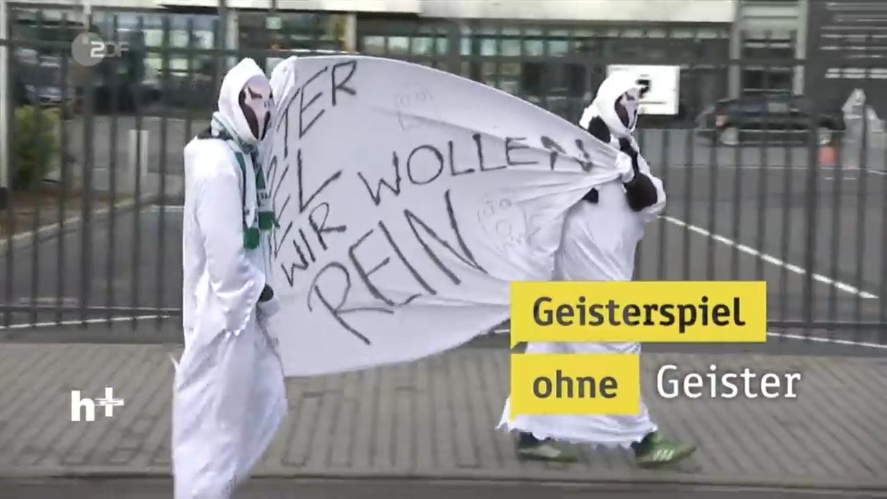 Köln Gladbach 2021