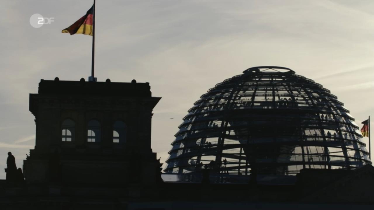 Deutschland Corona Heute