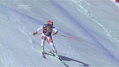Zdf Sportextra - Wintersport Am 22. Januar Live Im Stream