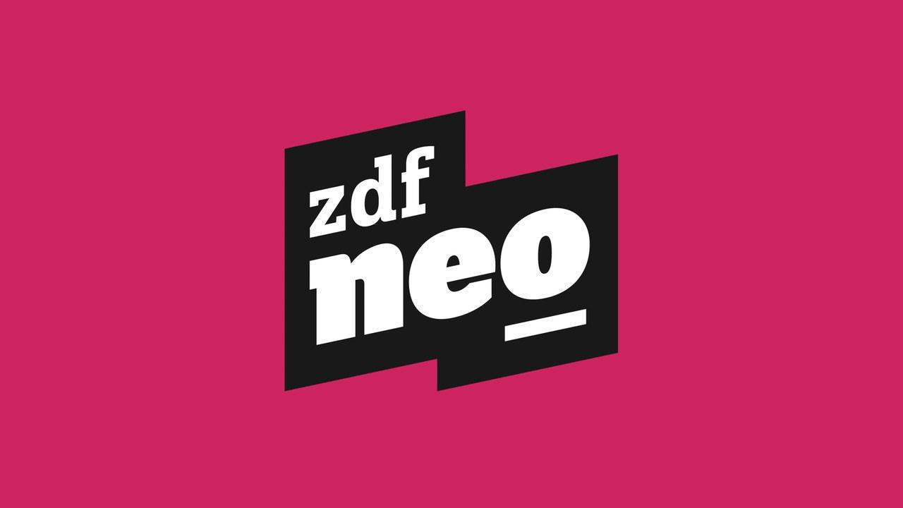Programmvorschau Zdf Neo