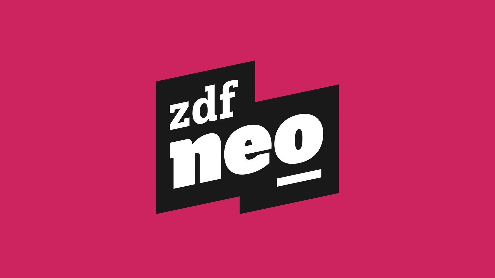 Zdf Live