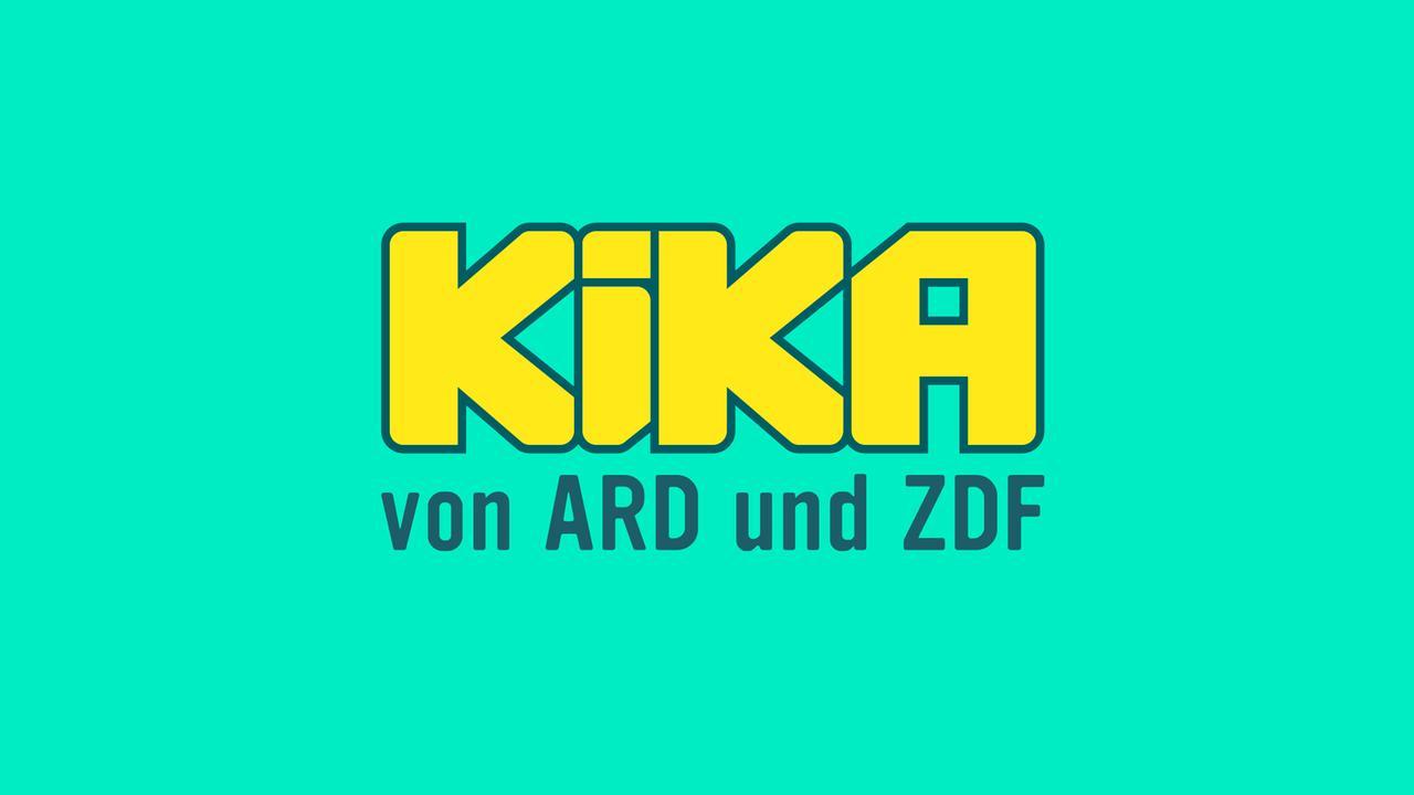 Kika Tv Programm