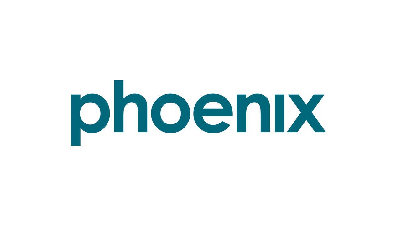 Phönix Programm Heute