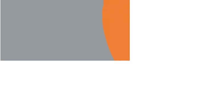 37 Grad Logo