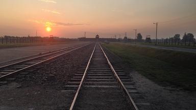 Soko Wismar, Soko, Serie, Krimi - Ein Tag In Auschwitz
