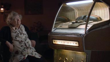 Das Kleine Fernsehspiel - Zum Weltfrauentag: 80.000 Schnitzel