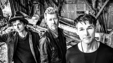 Musik Und Theater - A-ha: Mtv Unplugged - Summer Solstice