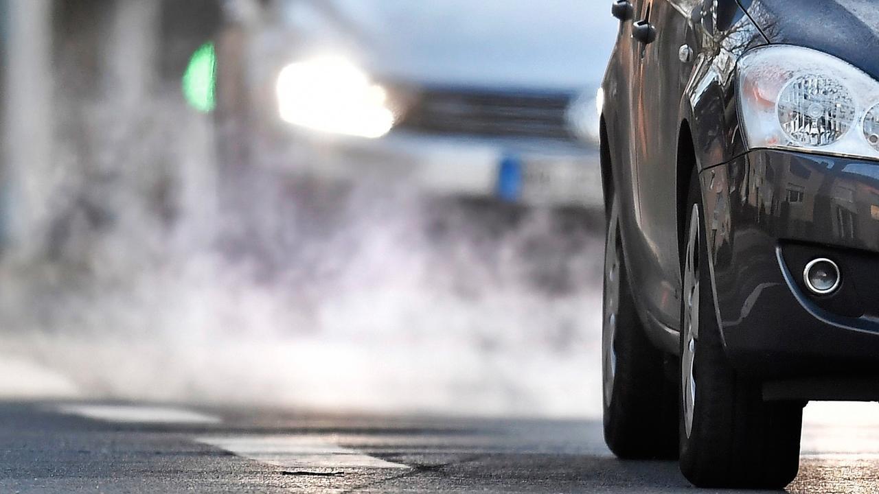 VW-Dieselskandal: BGH stärkt Gewährleistungsansprüche von ...