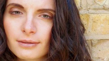 Zdfinfo - Abgründe Im Nobelviertel - Der Fall Sophie Lionnet
