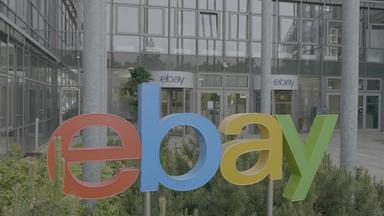 Zdfinfo - Achtung Ebay - Die Tricks Der Betrüger