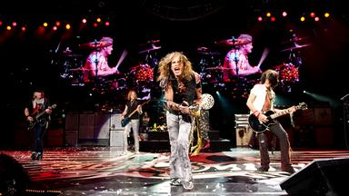 Musik Und Theater - Aerosmith: Rocks Donington 2014