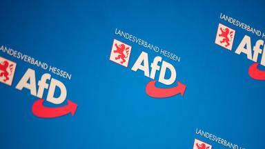 Was die AfD unter Fakten versteht