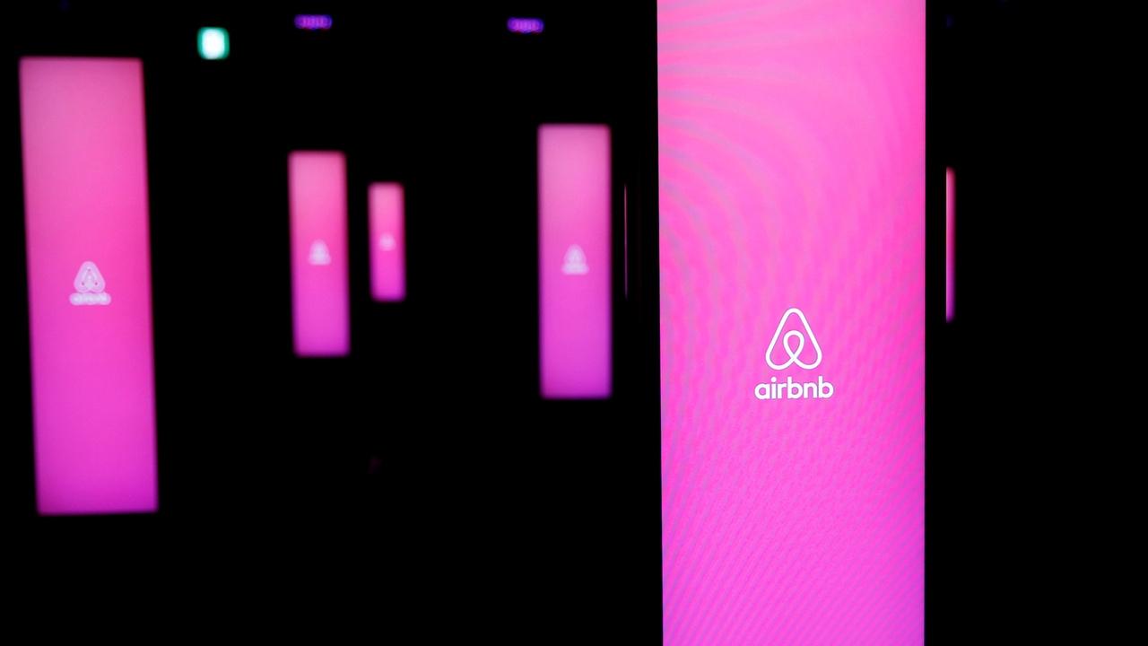 illegal vermietete unterk nfte airbnb muss gastgeber in. Black Bedroom Furniture Sets. Home Design Ideas