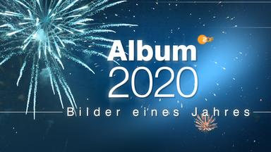 Heute - Album 2020 - Bilder Eines Jahres