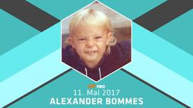 Alexander Bommes zu Gast im NEO MAGAZIN ROYALE