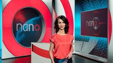 Nano - Nano Vom 22. September 2020