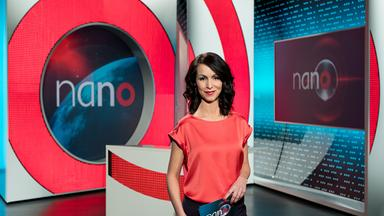 Nano - Nano Vom 25. September 2020