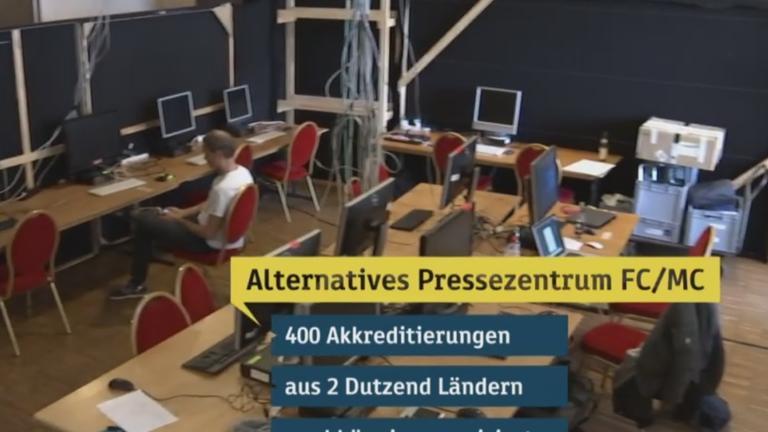 alternatives-G20-pressezentrum