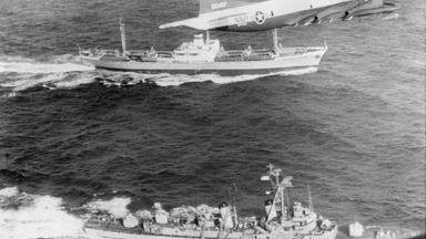 Zdfinfo - Geheimnisse Des Kalten Krieges - Wettlauf Um Die Megabombe