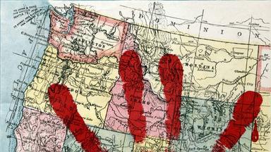 Zdf History - Amerikas Gangsterkönige: Der Sturz Des Paten