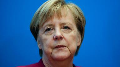 Heute In Deutschland - Heute - In Deutschland Vom 29. Oktober 2018