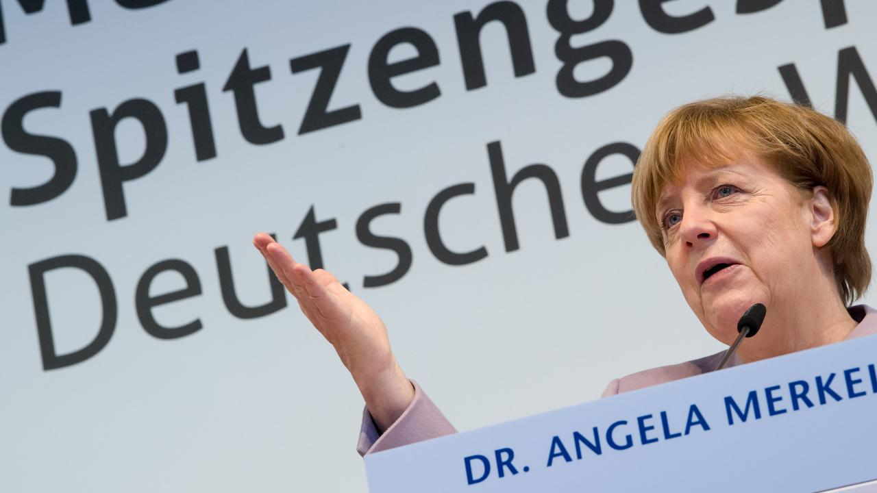 Angela merkel muenchen 100~1280x720?cb=1489419709175