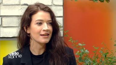Volle Kanne - Service Täglich - Anna Bederke Bei Volle Kanne