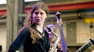Musik Und Theater - Der Preis Der Anna-lena Schnabel