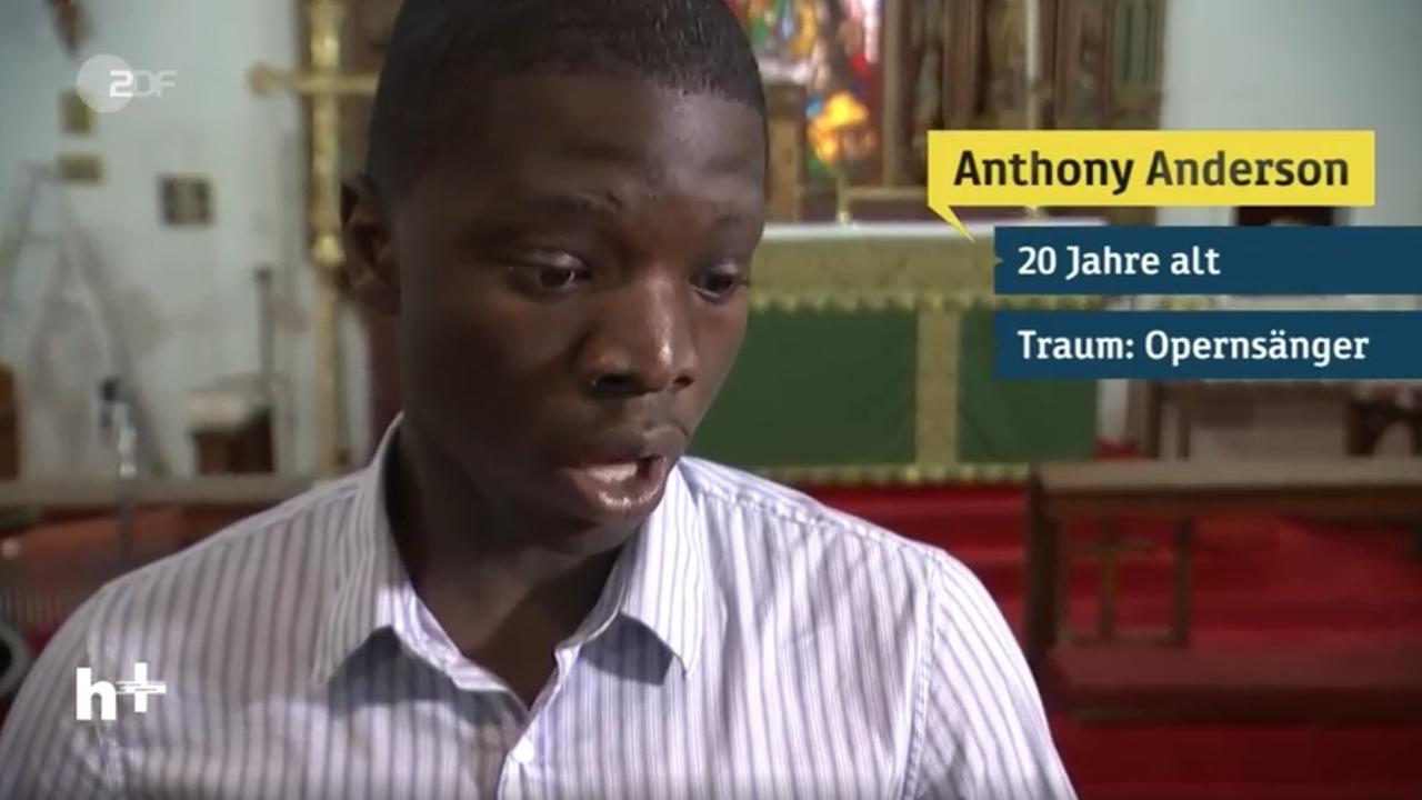 Anthony anderson ein traum von oper 100~1280x720?cb=1533198216590