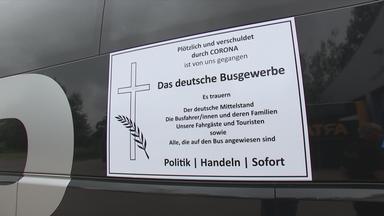 Heute In Deutschland - Heute - In Deutschland Vom 17. Juni 2020